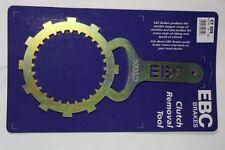 FIT HONDA CB 1000 R9/RA/RB/RC/RD/RE/RF (Non ABS Model) 09>15 EBC CLUTCH TOOL