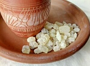Copal Resin Native American Smudging Incense 16 g