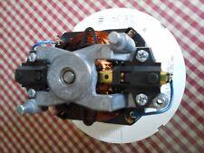moteur aspirateur origine lux electrolux dp 9000 uz 930 nilfisk karcheruz 930