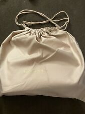 New Bvlgari Toiletries Cosmetic Pouch Travel Case Bag