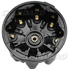Distributor Cap Standard DR-427