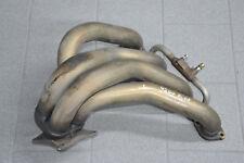 Maserati 4200 Gransport Exhaust Manifold Elbow Left LH 183796
