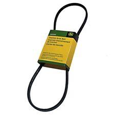 "JOHN DEERE drive belt GX22269 for JS20 JS30 JS40 21"" Walk Behind Mowers"