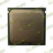Intel Xeon X5460 3.16GHz SLBBA 12MB LGA771 Quad Core CPU Processor