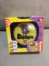 Dobble Card Game By Asmodee - The Award-Winning Family Game Spot It Kids Party