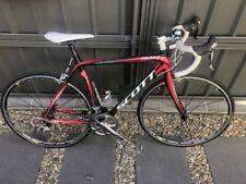 Road Bike - Touring