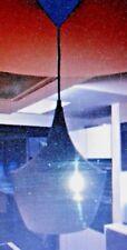 Todo.Furniture Beat-Style Pendant Lamp