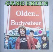 Gang Green : Older CD Value Guaranteed from eBay's biggest seller!