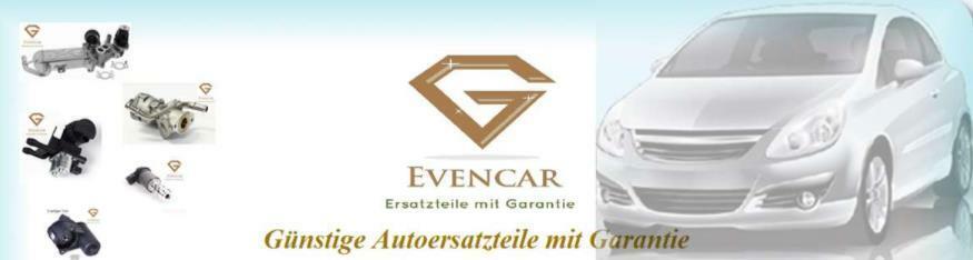 evencar24