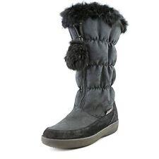 COACH Winter Boots size: 7b
