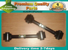 2 REAR LATERAL LINK CONTROL ARM MAZDA 6 03-08 FORD FUSION 06-11