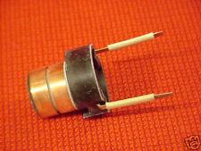 Alternator Slip Ring Assembly Fits Ford 6 G Alternator  Flexable Leads