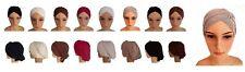 Capraz Hijab BONE Schlauchbonnet Kopftuch Untertuch  Tesettür Esarp Scarf