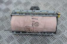 Airbag passeggero / cruscotto - Nissan Note fino al 2013