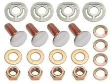 Bumper Bar Bolt Kit XA - XC ZF - ZH Front With Washers # BB2003A