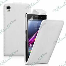 Fundas y carcasas Para ZTE Blade V7 Lite para teléfonos móviles y PDAs ZTE