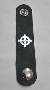 x4 fatboy wide celtic cross vest extenders #125