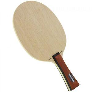 Stiga Allround Classic Tischtennisholz / NEU / zum Sonderpreis