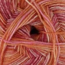 Stylecraft Woolen 4 Ply Craft Yarns