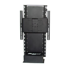 Bekland TV LIFT Plasma ,LCD,Led and OLED Motorized Lift track TV