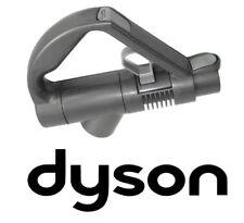 DYSON 923081-01 poignee aspirateur crosse DC33 DC37 DC39 92308101