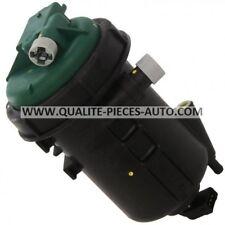 Filtre a Carburant - FIAT Ducato 2.3 3.0 D