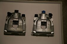 volvo V70 mk 2 rear brake callipers