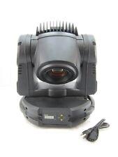 Martin Smartmac Profile 90321040 Motorized Moving Head Programmable Light
