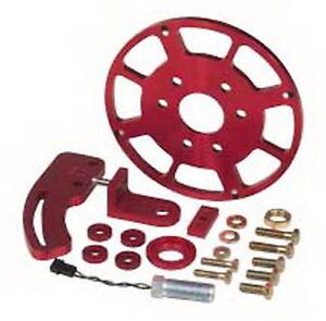 Ignition Crank Trigger Kit MSD Ignition 8615