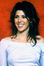 Marisa Tomei Stunning 24X36 Inch Color Photo Poster Print