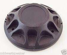 Peavey RX14 Tweeter Aft Diaphragm for PR10 PR12 PR12D PR15 PV112 PV115 PV215