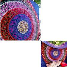 Large Hippie Tapestry, Hippy Mandala Bohemian Tapestries, Indian Dorm Decor New