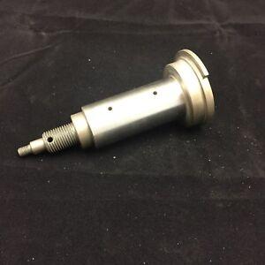 Rolls Royce Phantom III Rear spring front shackle pin