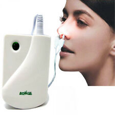 Useful Health Care BioNase Rhinitis Sinusitis Nose Therapy Massage Device Cure