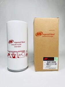 54672654 Genuine Ingersoll Rand Oil Filter