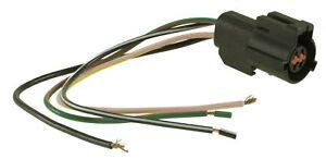 Fuel Sender Connector  Airtex  1P1110