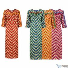 Checked Nightdresses & Shirts Size Plus for Women