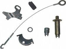 Mustang Brake Shoe Self Adjusting Kit V8 Rear64 1965 66 67 68 69 70 71 72 73