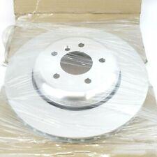 6763827 Original BMW Disque de Frein 34216763827