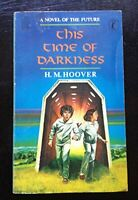 This Time of Darkness (Puffin Books) by Hoover, H. Paperback Book The Fast Free