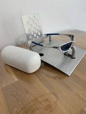 94aa9dd2e9c01 Óculos De Sol Oakley Autêntico Com Cofre
