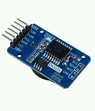 DS3231 AT24C32 I2C Module Precision Real Time Clock Module For Arduino