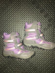 Energizar distancia Producto  Geox Unisex Kids' Shoes for sale   eBay