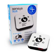 SENEYE WEB SERVERS WITH WIFI