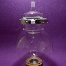 one-neck Reactor Flask,24/29,20000ML,Separately round bottom flask,wide mouth