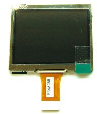 LCD Display For Canon PowerShot A610 A620 NEW
