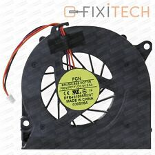 HP COMPAQ 6720s 6730s 6820s 6735s 6830 Lüfter, 431311-001 443912-001 Cooling FAN