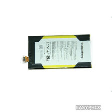 Battery for Blackberry Z30
