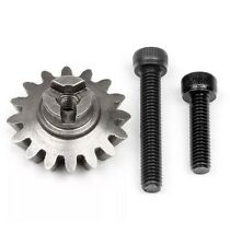 HPI Racing 86998 Steel Bevel Gear 16T Cup Racer 1M