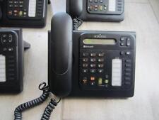 TELEFONO voip ALCATEL-LUCENT4008 telefono touch